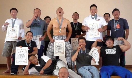 08年浜松ベンチ&パワー (9)