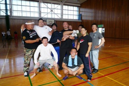 08年浜松ベンチ&パワー (7)