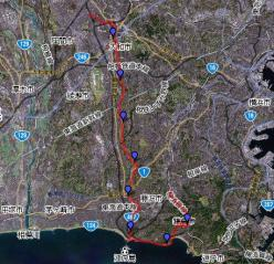 0102_map.jpg