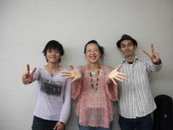2009_10_12c.jpg