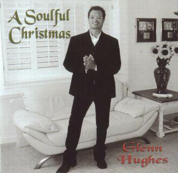 A_Soulful_Christmas.jpg