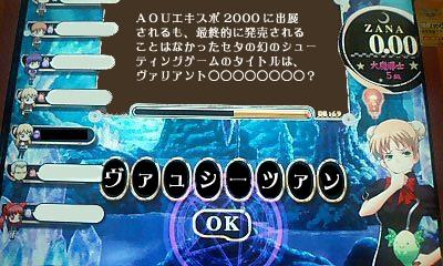 0002.jpg