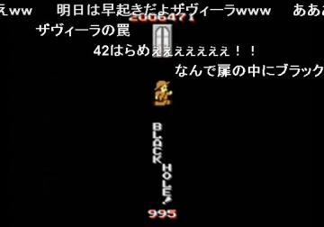 070921_04.jpg
