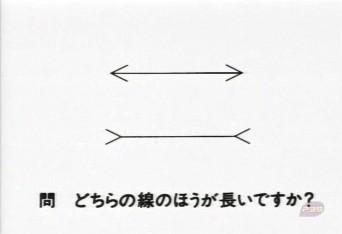 071015_03.jpg