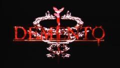 demento_00.jpg