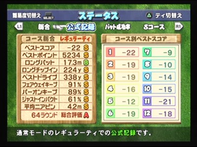 mg4_seiseki.jpg