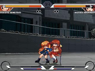 nagamori_2b_vs_makoto_a2s.jpg