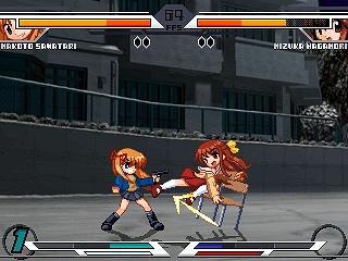 nagamori_2b_vs_makoto_b1s.jpg