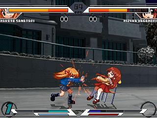 nagamori_2b_vs_makoto_b2s.jpg