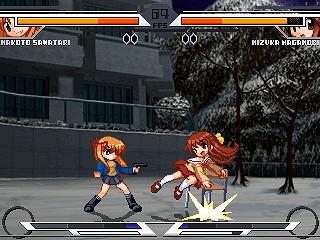 nagamori_2b_vs_makoto_lb_s.jpg