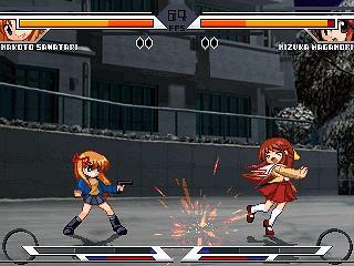 nagamori_lb_vs_makoto2_s.jpg