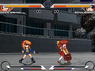 nagamori_lb_vs_makoto_s.jpg