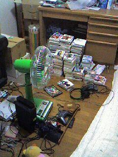 room_after.jpg