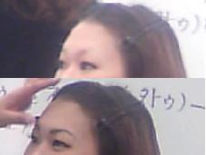20071120113355.jpg