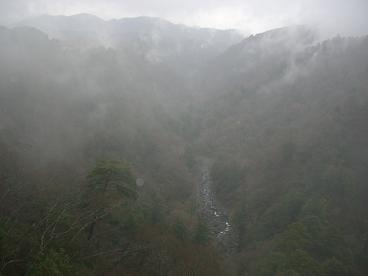 2008.3.31.九州旅行9