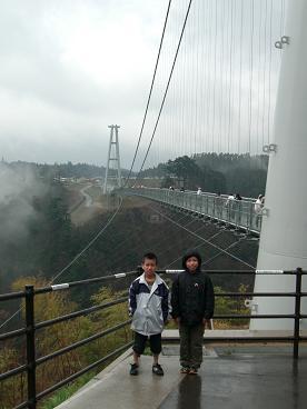 2008.3.31.九州旅行11
