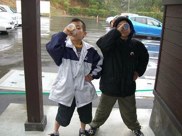 2008.3.31.九州旅行12