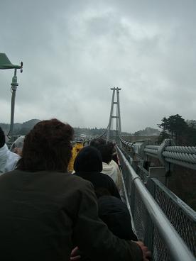 2008.3.31.九州旅行13