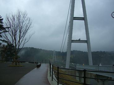 2008.3.31.九州旅行14