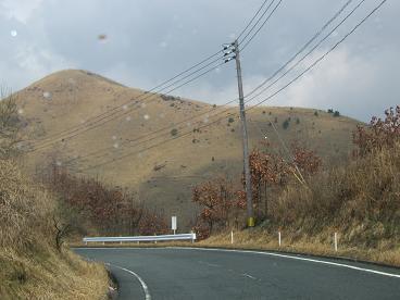 2008.3.31.九州旅行21