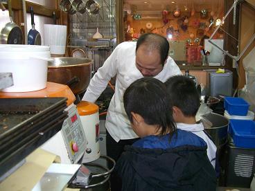 2008.3.31.九州旅行24