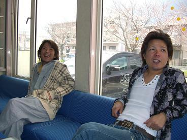 2008.3.31.九州旅行28