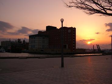 2008.3.31.九州旅行32