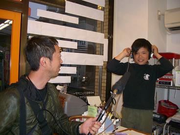 2008.4.9.小紅取材1
