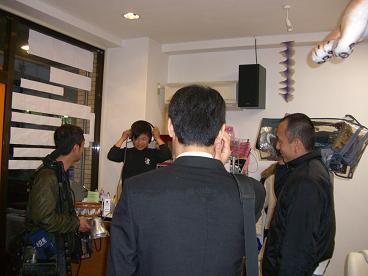 2008.4.9.小紅取材2