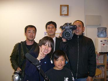 2008.4.9.小紅取材3