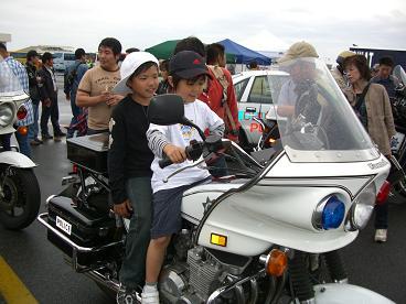 2008.5.5.岩国航空ショー3