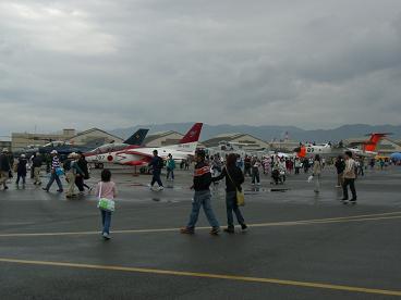 2008.5.5.岩国航空ショー5