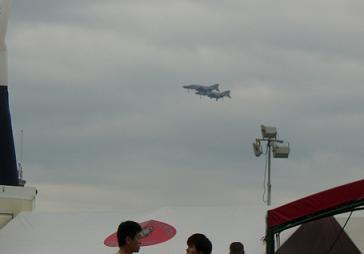 2008.5.5.岩国航空ショー9