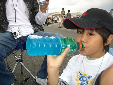 2008.5.5.岩国航空ショー13