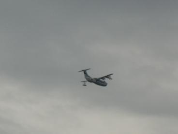 2008.5.5.岩国航空ショー15