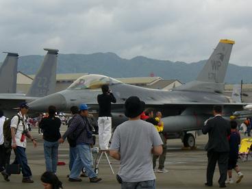 2008.5.5.岩国航空ショー16