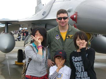 2008.5.5.岩国航空ショー17