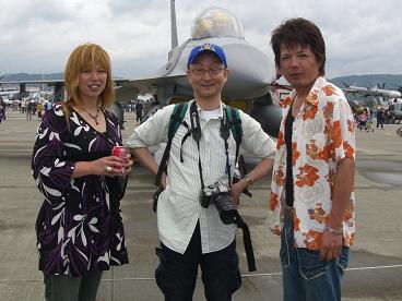 2008.5.5.岩国航空ショー18