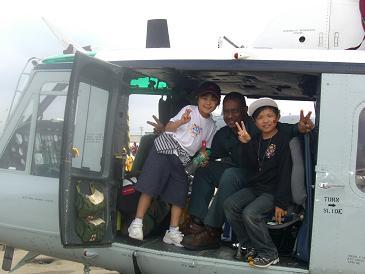 2008.5.5.岩国航空ショー23
