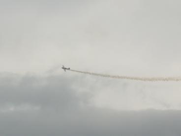 2008.5.5.岩国航空ショー25
