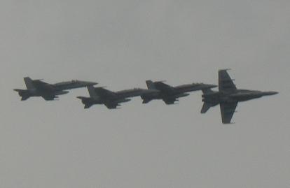 2008.5.5.岩国航空ショー26