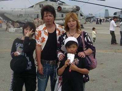 2008.5.5.岩国航空ショー31