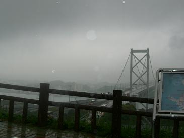2008.5.19.門司港日帰り6