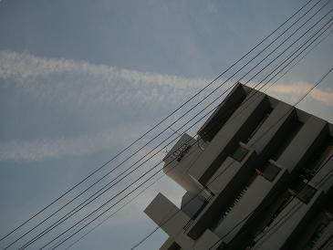 2008.5.21.ZEAL上空