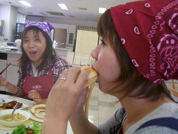 2008.5.26.中国電力料理教室25
