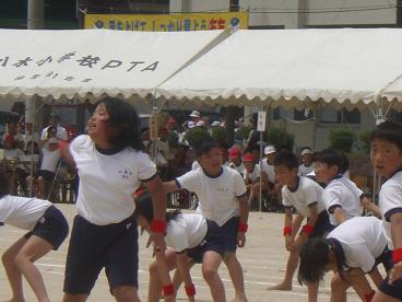2008.6.1.海峡運動会2