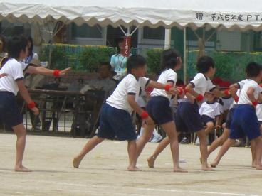 2008.6.1.海峡運動会3