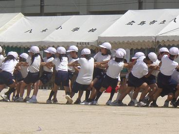 2008.6.1.海峡運動会5
