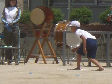 2008.6.1.海峡運動会6