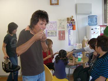 2008.6.5.ZEAL茶話会2